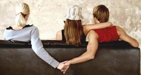 http://www.microregistratori.com/adulterio.jpg